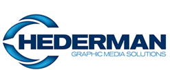 Hederman Graphic Media Solutions