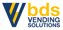 BDS Vending Solutions