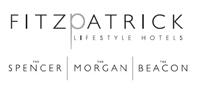 Fitzpatrick Lifestyle Hotels