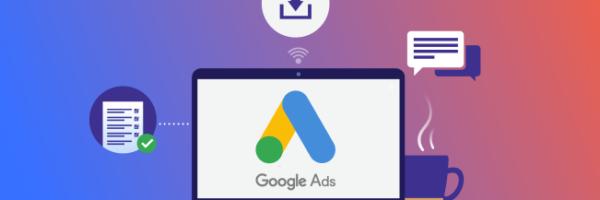 20210129-blog-google-ads-editor-bulk-upload-tutorial-website-v01